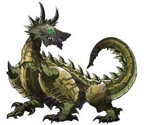 dragon-canyon-stretch-goals