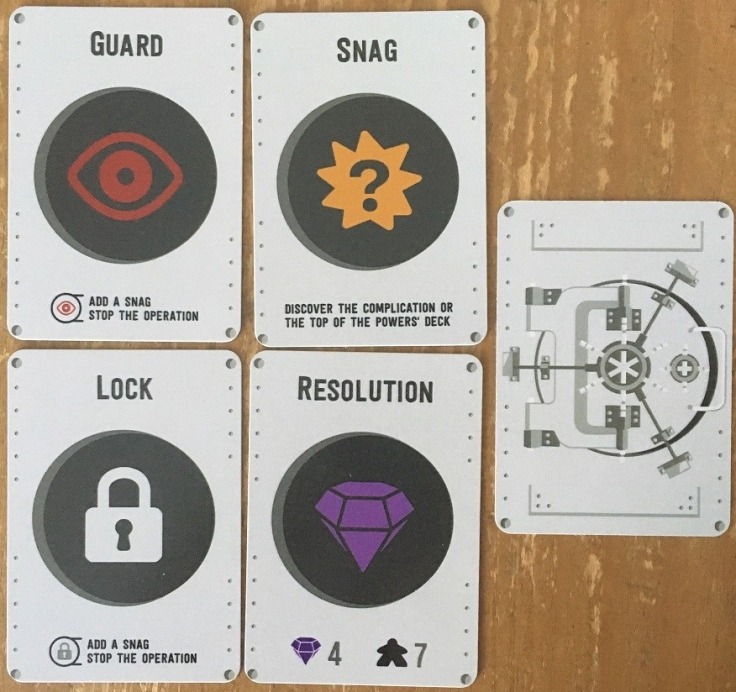 one-last-job-defense-cards