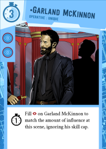 one-last-job-Garland-McKinnon-Card