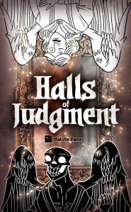 Halls-of-Judgment-Cover