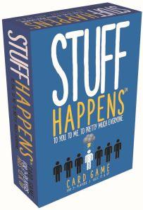 Stuff-Happens-Box