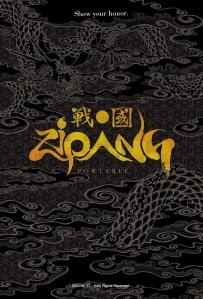 Zipang-Portable-Cover