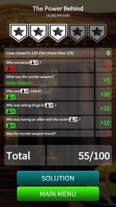 Chronicles-of-Crime-App-Score