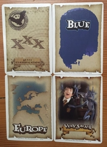 harry-potter-magical-beasts-cards