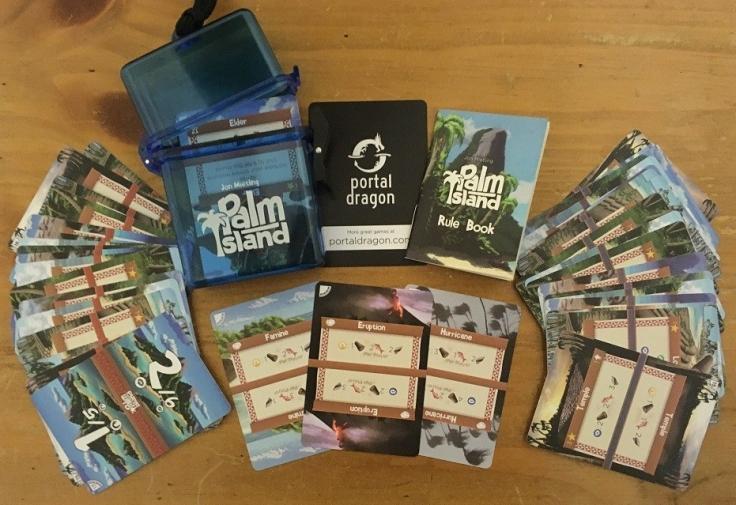 palm-island-cards