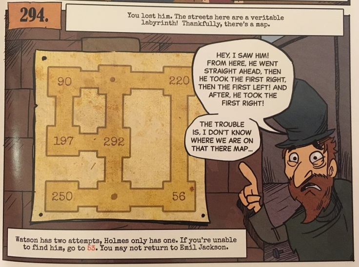 Sherlock-Holmes-Graphic-Novel-Adventures-Puzzle